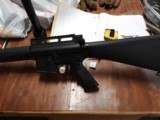 DPMS A-15 .223 - 3 of 6