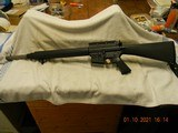 DPMS A-15 .223 - 2 of 6