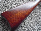US Military Springfield Armory M1861 Rifled Musket .58 1862 Antique - Mint - 2 of 15