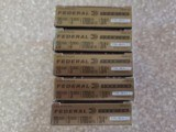 Federal 20 Gauge Rifled Slug - 2 of 2