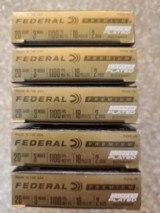 Federal 20 Gauge #2 Buckshot - 2 of 2
