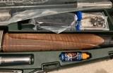 BerettaA 400 Xtreme plus 12 gauge - 2 of 6
