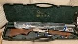 BerettaA 400 Xtreme plus 12 gauge - 1 of 6
