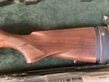 BerettaA 400 Xtreme plus 12 gauge - 6 of 6