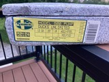 mossberg 50012 ga Ducks Unlimited new in the box - 6 of 6