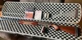 Browning goldDucks Unlimited 60 thAnniversary gun