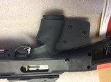 995TS California Compliant 9mm carbine - 2 of 2