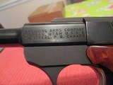 Browning Challenger II 22 LR - 4 of 13