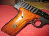 Browning Challenger II 22 LR - 6 of 13