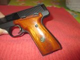 Browning Challenger II 22 LR - 5 of 13