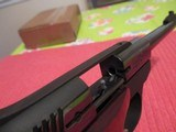 Browning Challenger II 22 LR - 12 of 13
