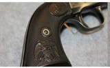 Colt ~ Single Action Army ~ .38 Special - 8 of 8