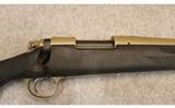 Remington~700~6.5MM Creedmoor - 2 of 8