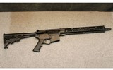 Wise Arms~B-15~5.56x45 NATO