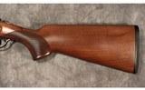 CZ ~ Sharp-Tail ~ 12 Gauge - 9 of 10