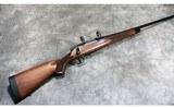 Remington ~ 700 CDL ~ .300 REM. ULTRA MAG.