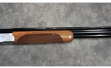 CZ ~ Redhead Premier Target ~ 12 Gauge - 4 of 10