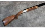 CZ ~ Redhead Premier Target ~ 12 Gauge - 1 of 10