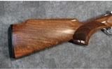 CZ ~ Redhead Premier Target ~ 12 Gauge - 2 of 10
