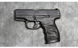Walther ~ PPS M2 ~ 9mm Luger - 2 of 4