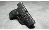 Walther ~ PPS M2 ~ 9mm Luger - 3 of 4