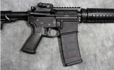 Ruger ~ AR-556 ~ 5.56 NATO - 3 of 10