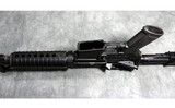 Ruger ~ AR-556 ~ 5.56 NATO - 7 of 10