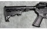 Ruger ~ AR-556 ~ 5.56 NATO - 2 of 10