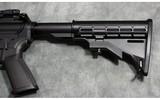 Ruger ~ AR-556 ~ 5.56 NATO - 9 of 10
