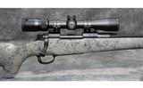 Nosler ~ M48 Liberty ~ .243 Win. - 3 of 10