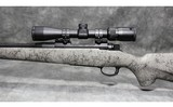 Nosler ~ M48 Liberty ~ .243 Win. - 8 of 10