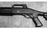 Silver Eagle ~ RZ17 Tactical ~ 12 Gauge - 8 of 10