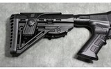 Silver Eagle ~ RZ17 Tactical ~ 12 Gauge - 2 of 10