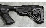 Silver Eagle ~ RZ17 Tactical ~ 12 Gauge - 9 of 10