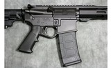 Wise Arms ~ B-15 ~ 5.56x45 - 3 of 10