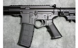 Wise Arms ~ B-15 ~ 5.56x45 - 8 of 10