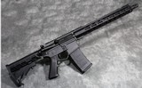 Wise Arms ~ B-15 ~ 5.56x45 - 1 of 10