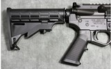 Wise Arms ~ B-15 ~ 5.56x45 - 2 of 10