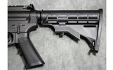 Wise Arms ~ B-15 ~ 5.56x45 - 9 of 10