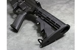Wise Arms ~ B-15 ~ 5.56x45 - 10 of 10