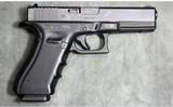 glock22 gen4.40 s&w