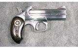 bond armsranger ii.45 colt / 410 gauge