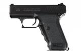 Heckler & Koch - HK P7M10 .40 SW