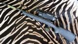 Remington 2020 Digital Optic, Model 700 Long Range, 30-06 Sprg. - 3 of 15
