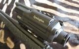 Remington 2020 Digital Optic, Model 700 Long Range, 30-06 Sprg. - 9 of 15