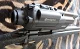 Remington 2020 Digital Optic, Model 700 Long Range, 30-06 Sprg. - 5 of 15
