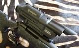 Remington 2020 Digital Optic, Model 700 Long Range, 30-06 Sprg. - 6 of 15