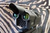 Remington 2020 Digital Optic, Model 700 Long Range, 30-06 Sprg. - 11 of 15