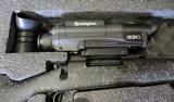 Remington 2020 Digital Optic, Model 700 Long Range, 30-06 Sprg. - 13 of 15