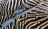 Remington 2020 Digital Optic, Model 700 Long Range, 30-06 Sprg. - 2 of 15